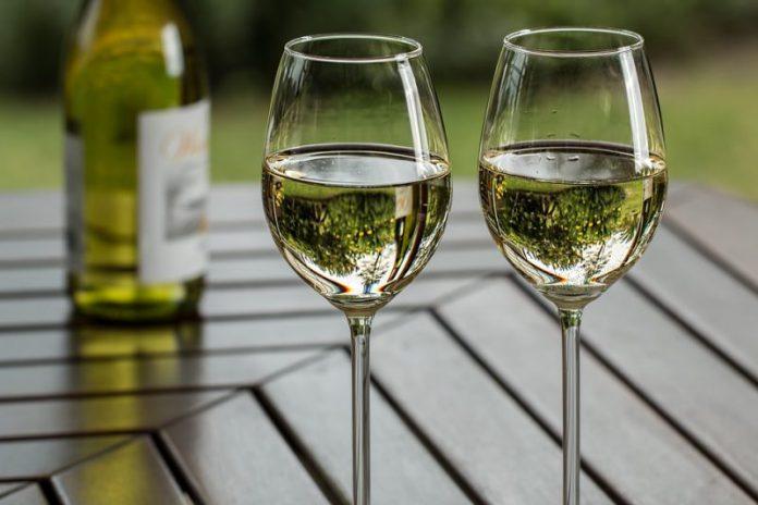 Scoprire i vini portoghesi online