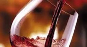 Vino:prodotto molto apprezzato dai consumatori