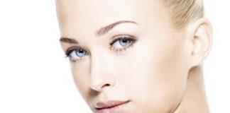 Spazzola elettrica per la pulizia del viso quale comprare