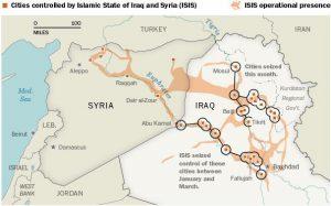 w-Iraq_ISIS
