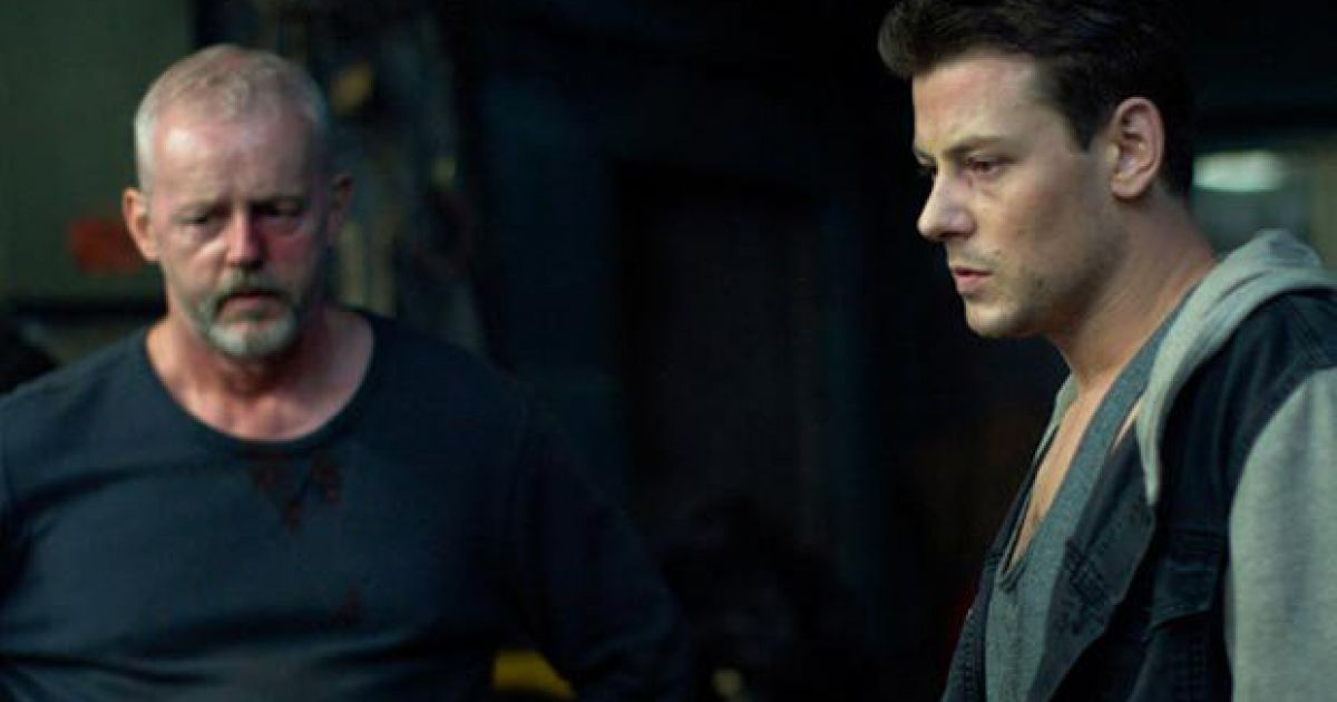 watch-cory-monteith-stars-in-trailer-for-his-final-film-mccanick