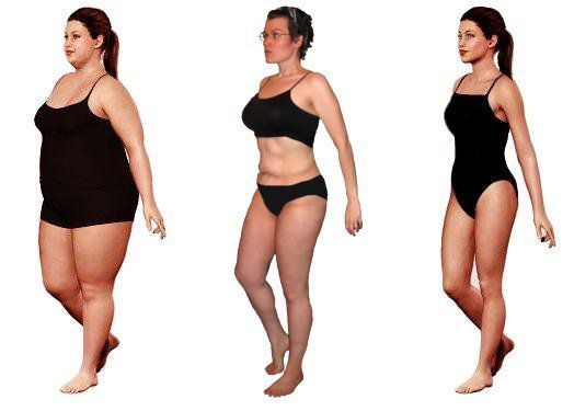 weight-loss-fast1