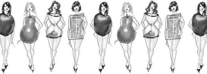 Come elimino i chili più ostinati?
