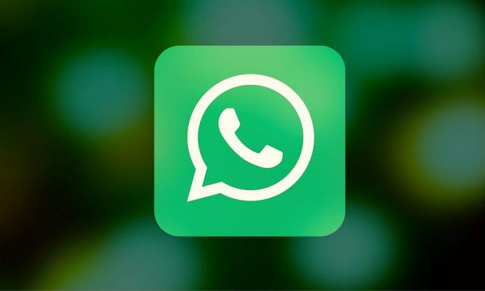 WhatsApp: Le cinque funzionalità nascoste che quasi nessuno conosce
