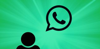 WhatsApp: Cosa fare quando l'App non riconosce i contatti