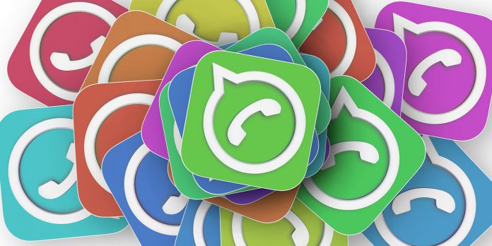 WhatsApp: In Europa sarà vietato ai minori di 16 anni
