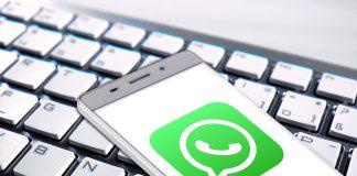WhatsApp: L'SMS dei 1000 GB di internet in regalo è un Fake