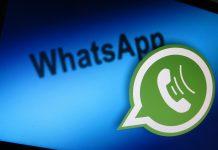 WhatsApp: È in arrivo la funzionalità Boomerang