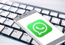 whatsapp web come utilizzarlo sul computer