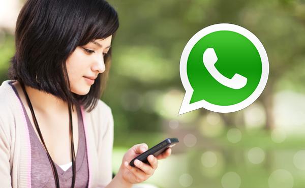Come scoprire chi ti ha cancellato da Whatsapp? La guida definitiva