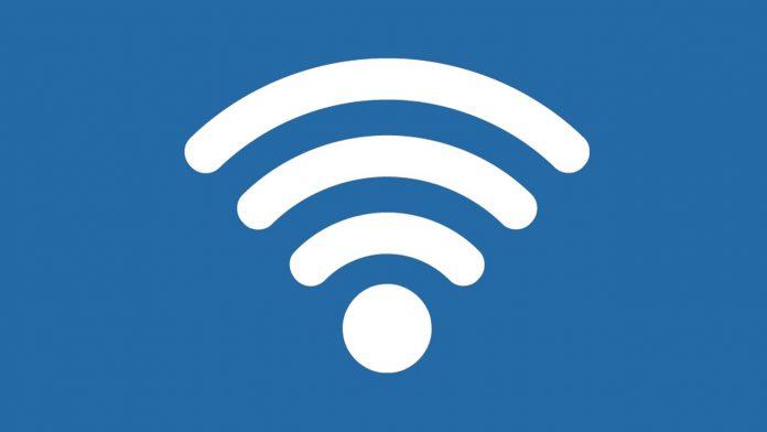 Wi-Fi: In aereo si sta pensando di aprire la connessione gratis