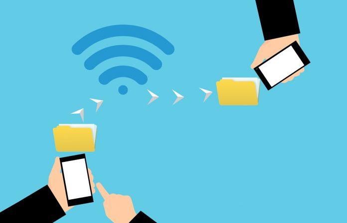 Android: Come si trasferiscono i contatti su Iphone
