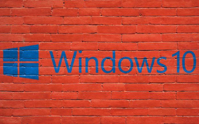 Windows10: È in arrivo il nuovo aggiornamento 20H1