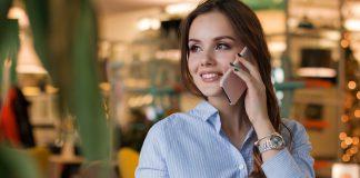 Calo smartphone Apple: le nuove strategie