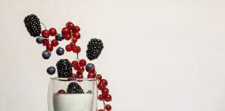 Lo yogurt rimedio contro il raffreddore? Ecco cosa dice la scienza