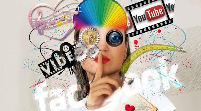 Diventare famosi su youtube e sbaragliare la concorrenza