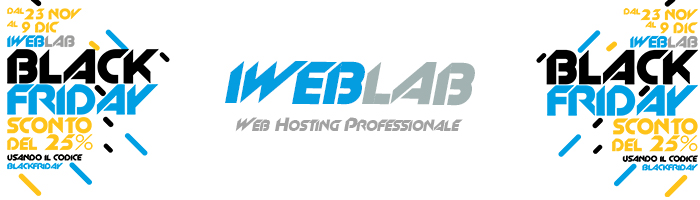 Iweblab