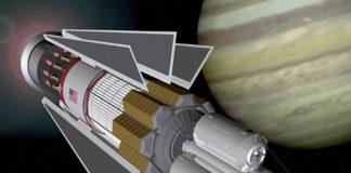 Esplorazione spaziale e ibernazione