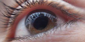 Glaucoma Inquinamento atmosferico