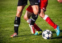 Serie A: continua la sfida a due per la classifica tra Juventus e Inter