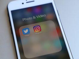 Eliminare account instagram disattivare account instagram