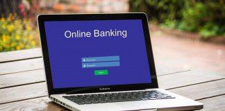 Mediolanum banca banking online accesso Bmedonline