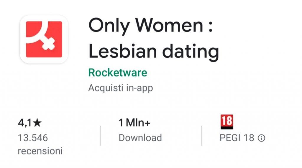 migliori applicazioni di dating telefono gratis