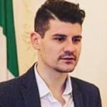 Angelo Damiano