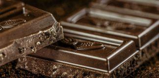 Ansia e stress si combattono con il cioccolato fondente