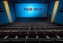 Film 2019 con il maggiore incasso
