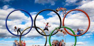 Il Manifesto olimpico di Pierre De Coubertin aggiudicato a 9,8 milioni di euro