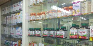 farmacia ecommerce