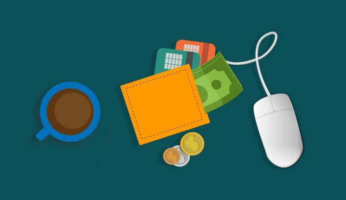 Fineco Bank: addio conto corrente gratuito. Quanto costerà il canone?