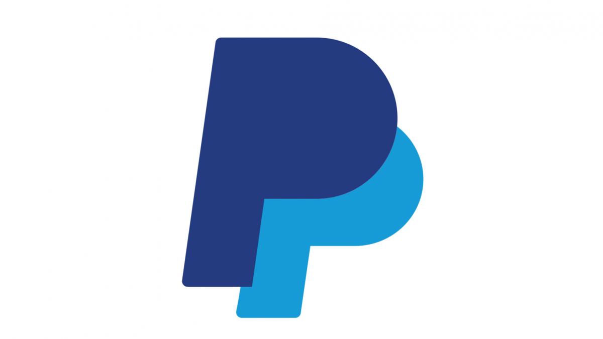 PayPal: Come trasferire soldi ad amici e parenti - Quotidianpost