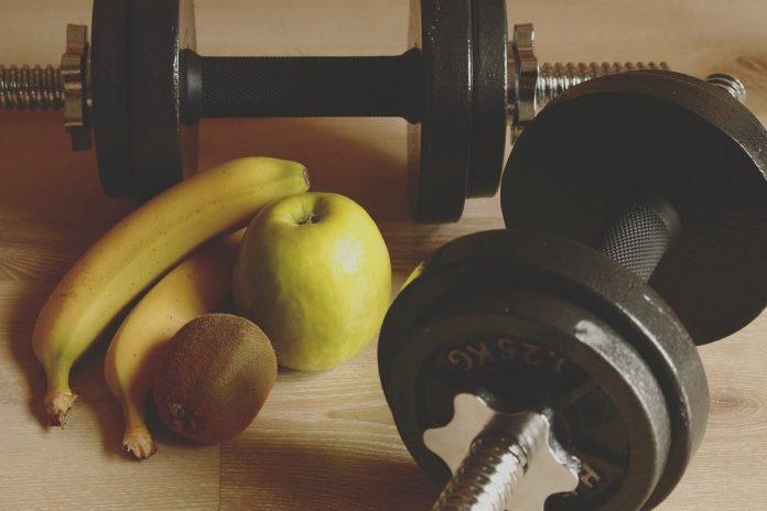 come perdere peso in 7 giorni con lesercizio fisico