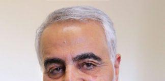 Ucciso Qasem Soleimani. Rischio escalation in Medio Oriente