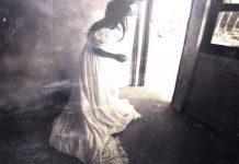 Castello di Landriano: Il mistero del fantasma di Janet