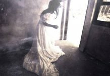 Il Mistero dei fantasmi nel manicomio Waverly Hills