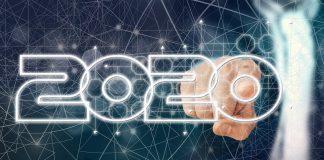 Abbreviare la data 2020 sui documenti è pericoloso: rischi una truffa