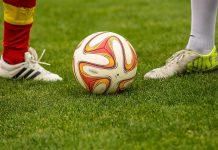 Serie A: 21esima giornata ricca di gol, show Atalanta e ottimo Napoli