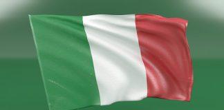 Coppa Italia: sono Napoli e Juventus le prime due semifinaliste