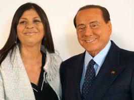 Elezioni Regionali Calabria 2020: vince Jole Santelli del centrodestra