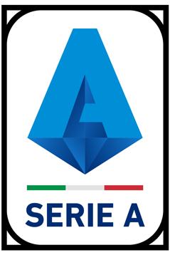 Serie A 2019/2020: concluso il girone d'andata, Juventus prima in solitaria