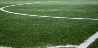 Serie A, 19esima giornata: fondamentali le due sfide all'Olimpico di Roma