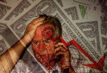 la crisi delle piccole imprese
