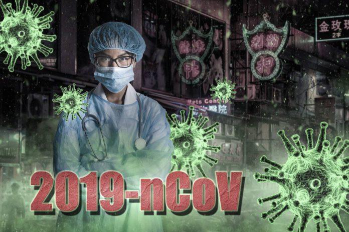 Coronavirus: emergono ritardi e reticenze