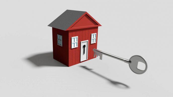 Leasing immobiliare & Imu