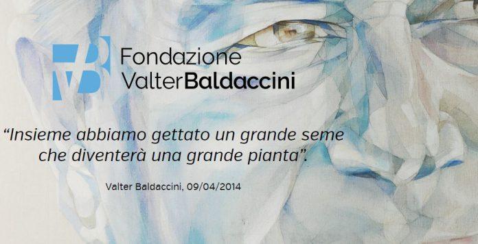 Fondazione Valter Baldaccini