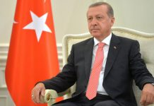 Erdogan migranti grecia