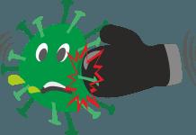 Coronavirus: la rivincita dei più anziani